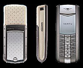 Vertu Ascent Cream
